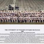 1988-89-Mens-Football-Senior-MC-1