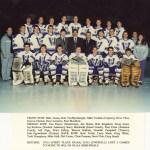 1988-89-Mens-IceHockey-Senior-MC