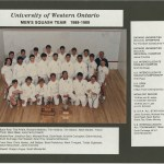 1988-89-Mens-Squash-MC