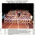 1988-89-Mixed-TrackandField-BobVigars-MC-1