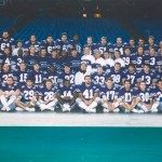 1989-90-Mens-Football-Senior-MC-1