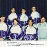 1989-90-Mens-Tennis-MC