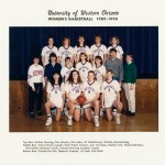 1989-90-Womens-Senior-Basketball-Judy