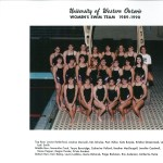 1989-90-Womens-Swimming-ID