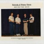 1990-91-Mens-Golf-MC