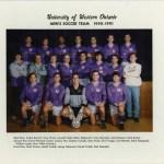 1990-91-Mens-Soccer-Senior-MC