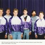 1990-91-Mens-Tennis-MC