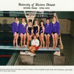 1990-91-Mixed-Diving-MC
