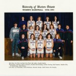 1990-91-Womens-Senior-Basketball-Judy