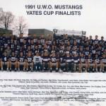 1991-92-Mens-Football-Senior-MC-1