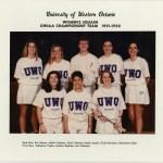 1991-92-Womens-Squash-MC