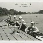 1992-93-Womens-Rowing-Heavyweight-4-MC