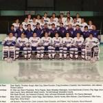 1993-94-Mens-IceHockey-Senior-MC