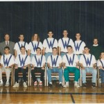 1993-94-Mens-Rowing-Varsity-Heavyweight
