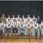 1993-94-Mens-Rowing-Varsity-Lightweight