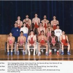 1994-95-Mens-Wrestling-Senior-Preseason-MC-1