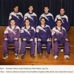 1995-96-1996-97-Mens-Tennis-MC-1