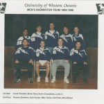 1995-96-Mens-Badminton-MC