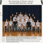 1995-96-Mens-Basketball-Senior-MC-1