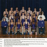 1995-96-Mens-Wrestling-Senior-Preseason-MC-1