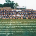 1996-97-Mens-Football-Senior-MC-1