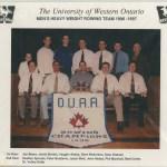 1996-97-Mens-Heavyweight