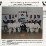 1996-97-Mens-Squash-MC