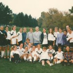 1996-97-Womens-Soccer-Senior-01