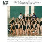 1996-97-Womens-Swimming-ID