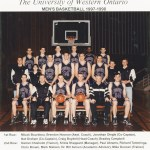 1997-98-Mens-Basketball-Senior-MC