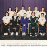 1997-98-Womens-Tennis-MC-1
