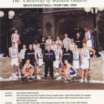 1998-99-Mens-Basketball-Senior-MC