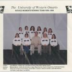 1998-99-Womens-Rowing-Novice