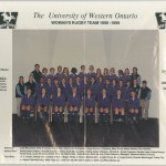 1998-99-Womens-Rugby-MC