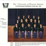1998-99-Womens-SynchronizedSwimming-ID