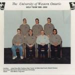 1999-00-Mens-Golf-MC