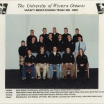 1999-00-Mens-Rowing-Varsity