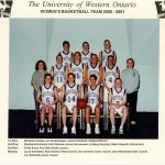 2000-01-Womens-Senior-Basketball-Judy