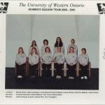 2000-01-Womens-Squash-MC