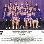 2001-02-Mens-Basketball-Senior-MC