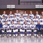 2001-02-Mens-IceHockey-Senior-ID