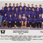2001-02-Mens-Rowing-Varsity