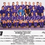 2001-02-Womens-Soccer-Senior-MaryRiezebos-MC