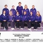 2001-02-Womens-Tennis-MC