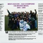 2004-05-Mens-Soccer-Senior-MC