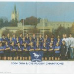 2004-05-Womens-Rugby-MC