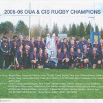 2005-06-Womens-Rugby-MC