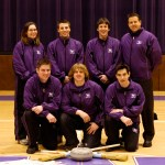 2006-07-Mens-Curling-Senior-ID