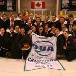 2007-08-Mixed-FigureSkating-OUA-Champs-ID