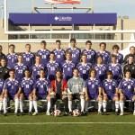 2008-09-Mens-Soccer-Senior